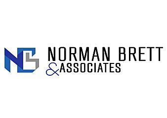 Human Resources: Norman Brett and Associates
