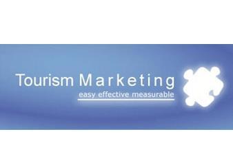 Tourism Marketing SA