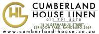 Cumberland House Linen