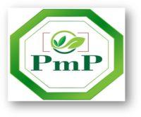 PMP Germ Guard
